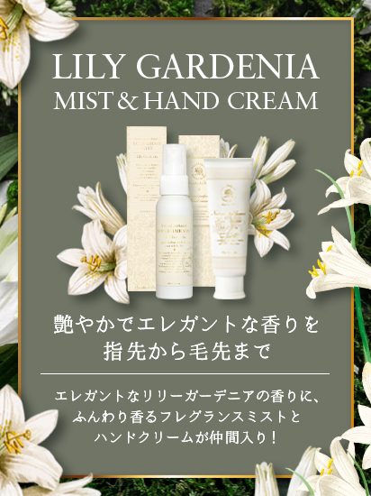 10th anniversary products